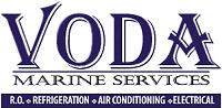 Voda Marine Services